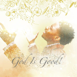 god-is-good-dvd